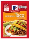 mccormick taco