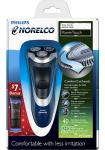 norelco Norelco PowerTouch Razor Just $39.99   Walmart or Best Buy! (Was $79.99!)