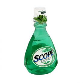 scope 1l