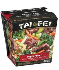 *HOT* BOGO Tai Pei Appetizer or Entree Coupon!