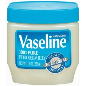 vaseline-petroleum-jelly