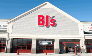 BJs 300x181 60 Day BJs Membership + $10 Gift Card for $5! (Last Chance!)