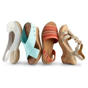 BOGO 50 Shoes