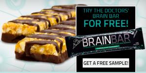 FREE Brain Bar