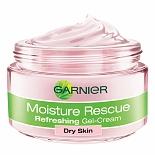 Garnier Gel Cream