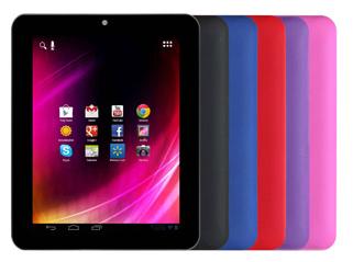 HKC Tablet