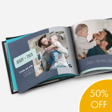 Half Off Snapfish Custom Photo Books