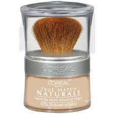 Cheap L'Oreal Cosmetics at CVS This Week!