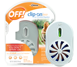 OFF Clip on Coupon