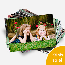 Snapfish Prints 100 Prints For $10 Shipped!