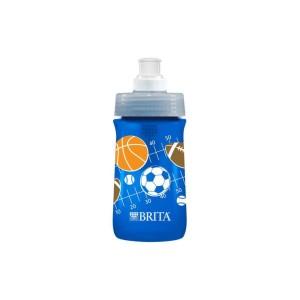 brita kids bottle