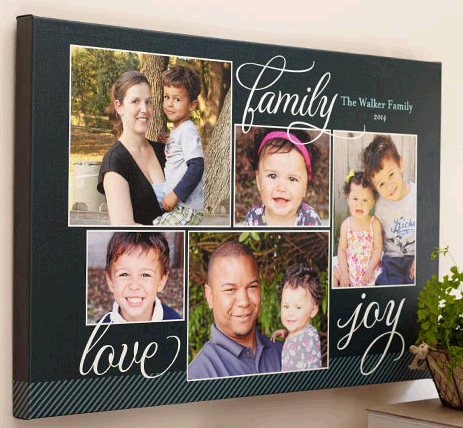shutterfly $10 Off a $10+ Shutterfly Purchase!