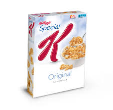New Special K Coupon and Deals!
