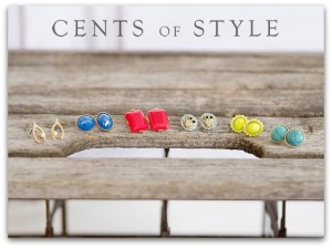 stud-earrings-cents-of-style.jpg