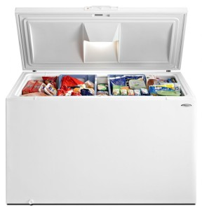 Make your freezer work for you