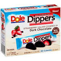 Dole Dippers Dole Dippers | $1.98 at Walmart