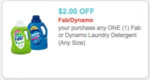 Fab or Dynamo