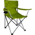 Ozark Trail Chair