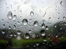 Rainy Day Fun for Families