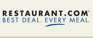 Restaurant Com Logo