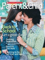 Scholastic-Parent-And-Child-9