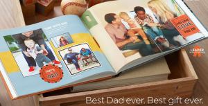 $15 Off $30+ Order From Shutterfly!