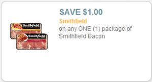 Smithfield Coupon