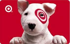 Target Pet
