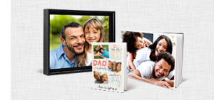 Walgreens Photo Gifts