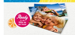 Walgreens: 10¢ 4×6 Prints on Orders of 100 or More!