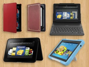 kindle accessories coupon