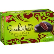 0004400004754 180SnackwellsX180 Yummy! $1/1 Snackwells Coupon = $1.68 at Walmart!