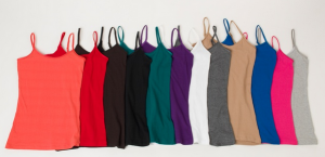 12 pack of camis
