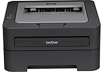 Brother HL-2240 Mono Laser Printer Just $69.99 | Save $50!