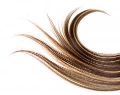 Cut Your Own Hair
