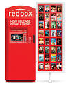 FREE Redbox Rental Tonight!