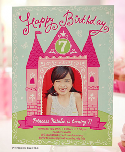 Shutterfly Free 5x7 Cards