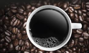 save money on coffee