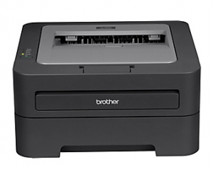 Brother® HL-2240 Mono Laser Printer Now Just $59.99! (Was $119.99)