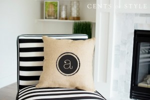 Cents of Style Fashion Friday Pillow Covers