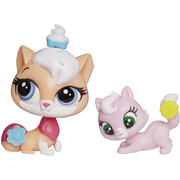 LPS Pawsabilities