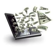 3 Websites to Make Money Writing Online