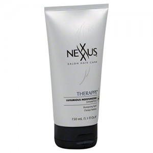 New Nexxus Print Link = Money Maker at Rite Aid! (8/24/14)