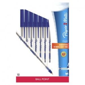 PaperMate Target Pens