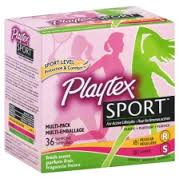 Playtex Just $.99 Each at Target | Was $6.99!