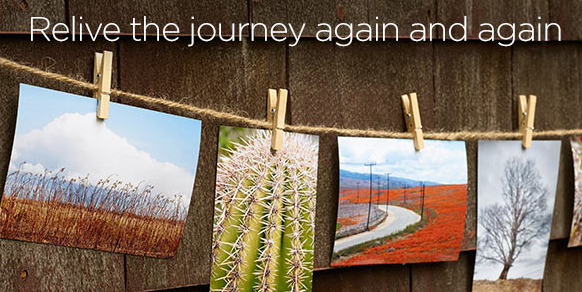 Shutterfly 50% Off Prints, Canvas Prints, and Collage Posters at Shutterfly Today ONLY!