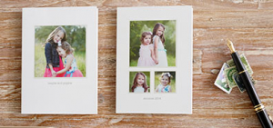 12 FREE Custom Cards for ALL Shutterfly Customers!