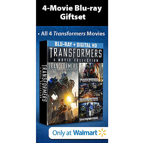 Transformers: Age of Extinction Movie Coupons!