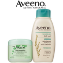 *HOT* New Aveeno Coupons Match CVS Sale | Cheap Aveeno Products!