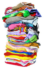 Steps to Take Before Storing Summer Clothes